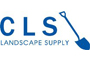 CLS Landscape Supply Logo