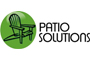 Patio Solutions Logo