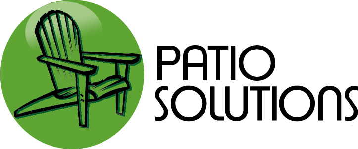 Patio Solutions
