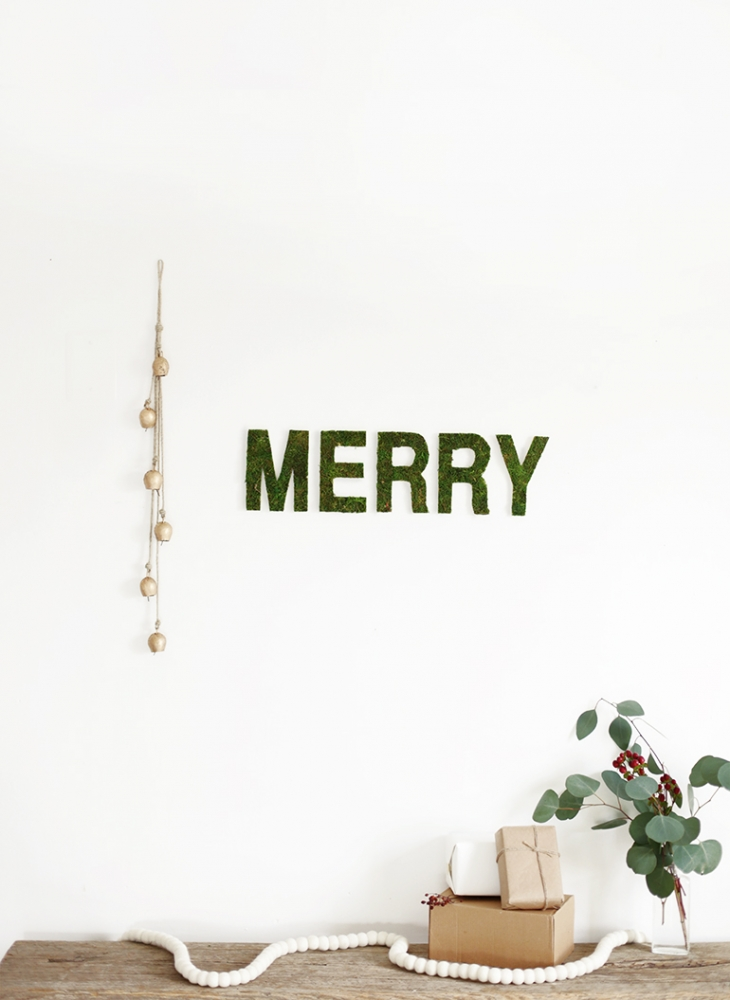 The Merry Thought